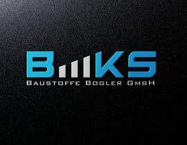baiticheramzi19 tarafından Relaunch logo for company için no 288