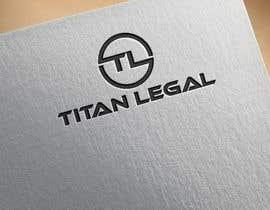 #32 untuk Logo Design! Titan oleh lotifurshihab411