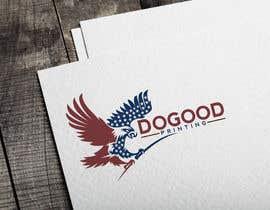 anthonyleon991 tarafından Create a logo for my business için no 1488