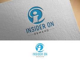Nro 177 kilpailuun Logo Designer käyttäjältä design24time