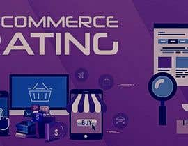 nº 2 pour Need advice/list of tips how to optimize a eCommerce website built on PIMCORE to be more SMM/SEO friendly par babusamrat