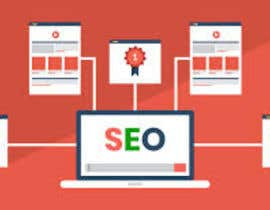 #6 for Need advice/list of tips how to optimize a eCommerce website built on PIMCORE to be more SMM/SEO friendly by Nadeemkhan25