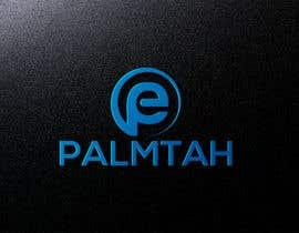 nº 215 pour Logo Design par jaktar280
