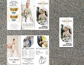 #41 for Create a New Trifold Brochure by kamal409