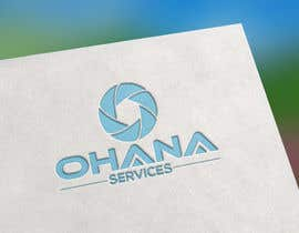 #30 for Ohana services by sultanmahmud8925