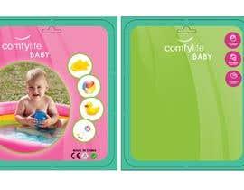 #6 для Product card redesign от shiblee10