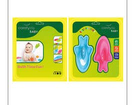 #25 для Product card redesign от sadiqueadilsl