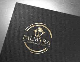 #101 para Palmyra Khmer Ventures por rajibhridoy