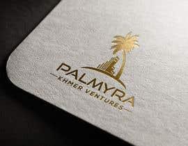 #99 для Palmyra Khmer Ventures от nayancacc