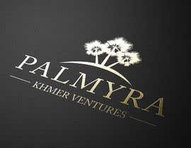 #111 para Palmyra Khmer Ventures por slavlusheikh