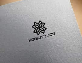 #154 for Mobility Ads by mdkawshairullah