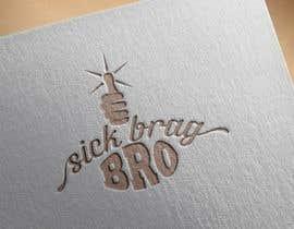 sukeshroy540 tarafından Creat logo for new apparel company için no 197
