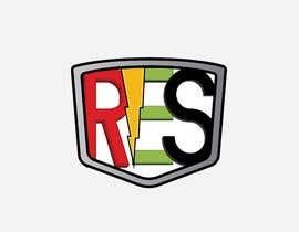 #138 для Logo Design от kareemRmadan