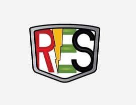 #141 для Logo Design от kareemRmadan