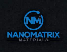 #150 for NanoMatrix_logo by nu5167256
