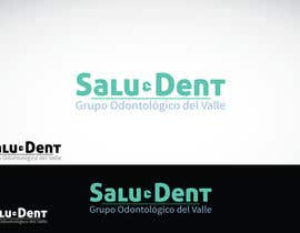 #18 para DENTAL CARE CLINIC por tomasarad