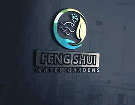 #112 for LOGO NEEDED FOR WATER GARDEN SMALL BUSINESS af shamsarafat73