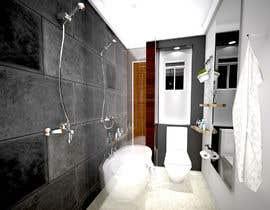 #21 for interior designer by aldrind