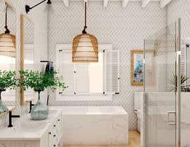 #12 for interior designer by Fadheel1