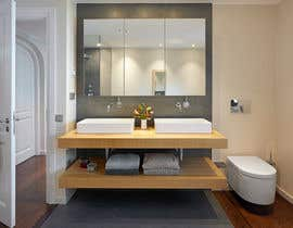 #16 for interior designer by soashkani