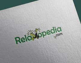 #78 dla Design a Logo przez binaliasy