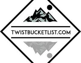 #31 for Simple Logo for Bucket List Blog by Rikta07