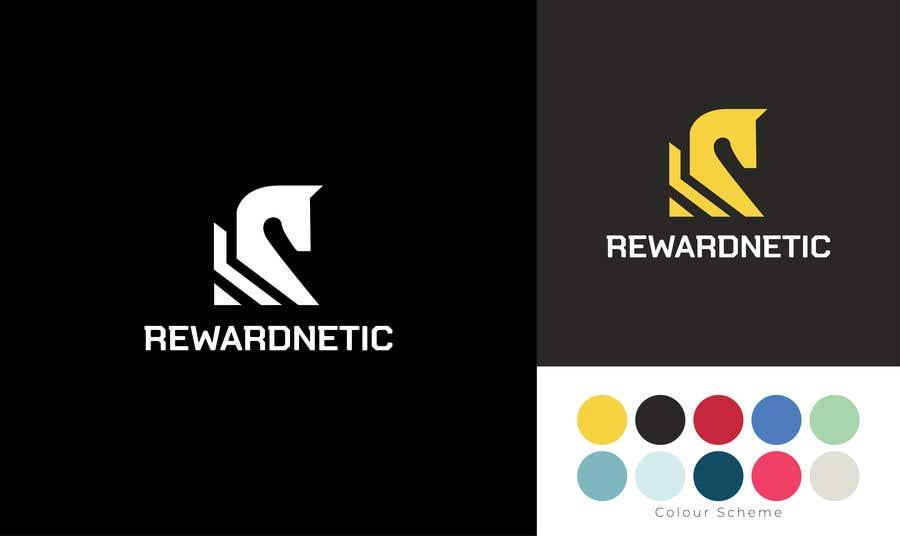 Конкурсная заявка №                                        227                                      для                                         Logo and Colour Scheme for a Blog