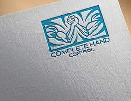 #90 для Design a logo от hamdard7500