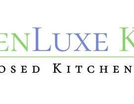 Nro 76 kilpailuun Design a Logo for a Luxury Kitchen Recycling Company käyttäjältä Jessica4Design