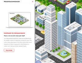 #6 para Desarrollo espacio web de adixsoft