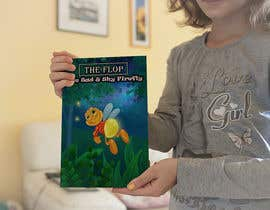 #35 for Childrens book about a firefly af santunughose