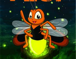 #10 for Childrens book about a firefly af kashmirmzd60