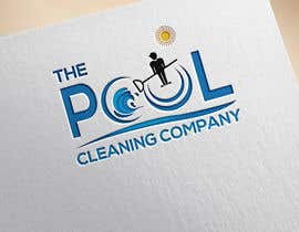 #151 for Pool Company Logo Needed by shahinhasanttt11