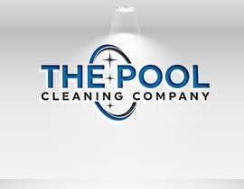 #167 pentru Pool Company Logo Needed de către monirislam80079