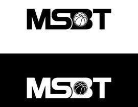 #131 untuk Logo for Basketball Tournament oleh masud2222