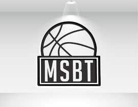 #53 untuk Logo for Basketball Tournament oleh JannatArni