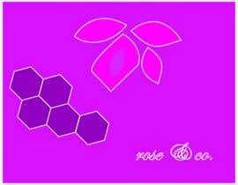 #83 pentru Rose & Co Company Profile de către rashendramath34