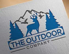 #175 for Design a logo by mf0818592