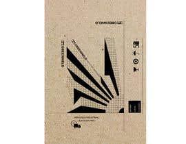 #13 для Arte para caja de soldadura. от arquitecto8715