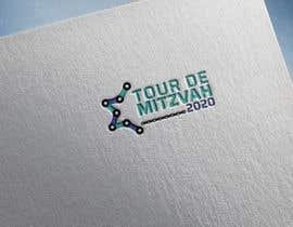 designermahi1 tarafından Create a logo için no 76