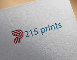 #992 for Printing Company Logo by GraphicsArts1