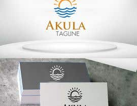 #32 for Akula4Gov -- Logo Competition by designutility