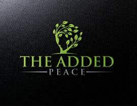 ffaysalfokir tarafından LOGO: THE ADDED PEACE (TAP) için no 176