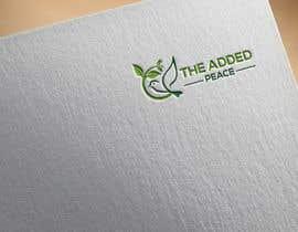 #167 para LOGO: THE ADDED PEACE (TAP) por Shahidul25