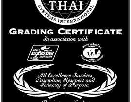 #8 for Make a Certified Instructor certificate by rrimon775
