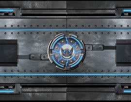 Nro 47 kilpailuun Logo Redesign käyttäjältä AlejQ17
