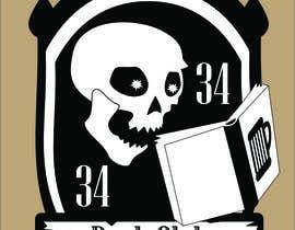 Nro 42 kilpailuun Logo Design käyttäjältä Donnhadh