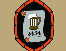 Nro 43 kilpailuun Logo Design käyttäjältä Donnhadh