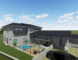 #40 for Architect - Home Floor Plans af hmk162