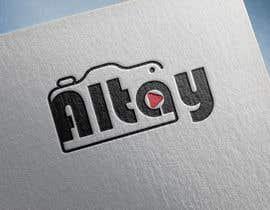 #17 para need logo for photo Video Production por Abid1997